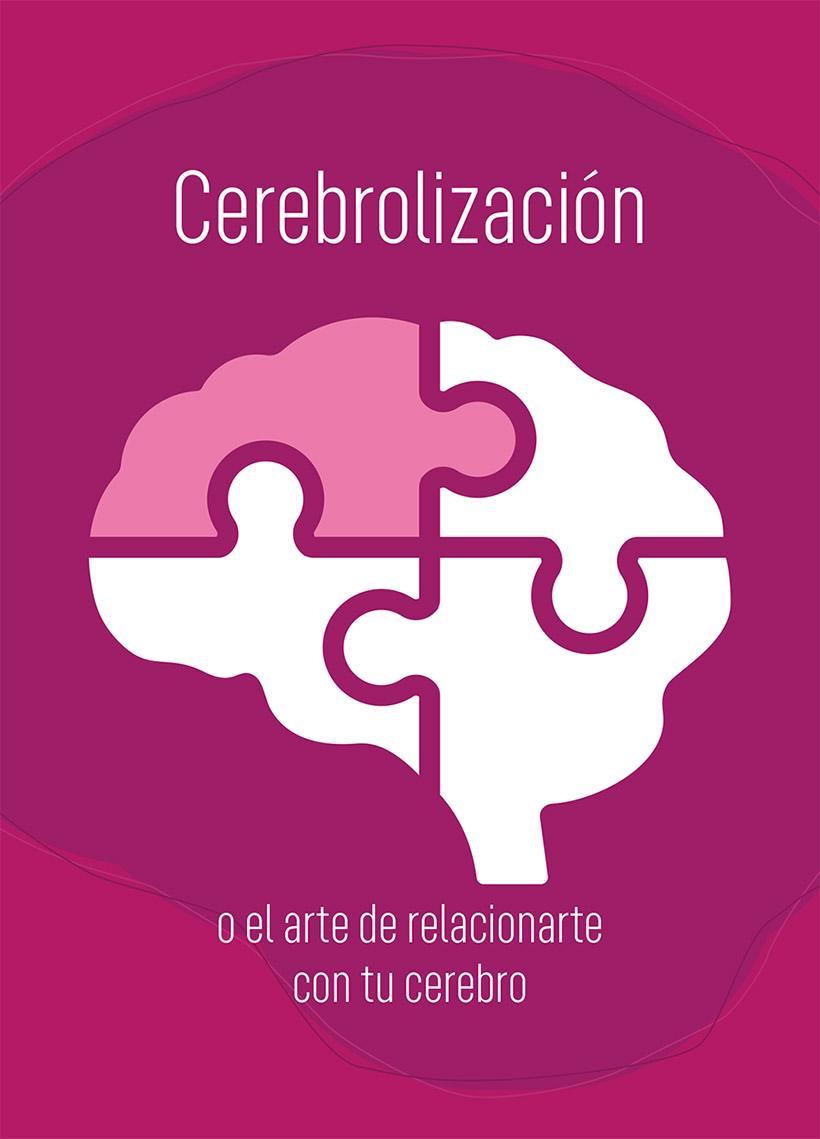 Cerebrolización